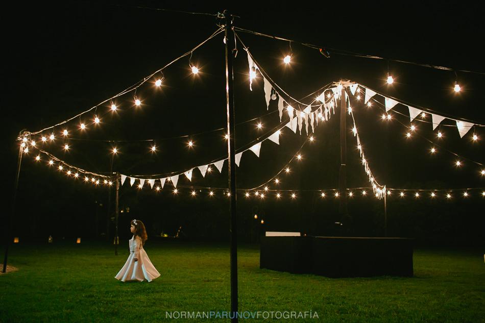 018-estancia-la-linda-camisani-buenos-aires-argentina-fotoperiodismo-de-bodas-norman-parunov-62