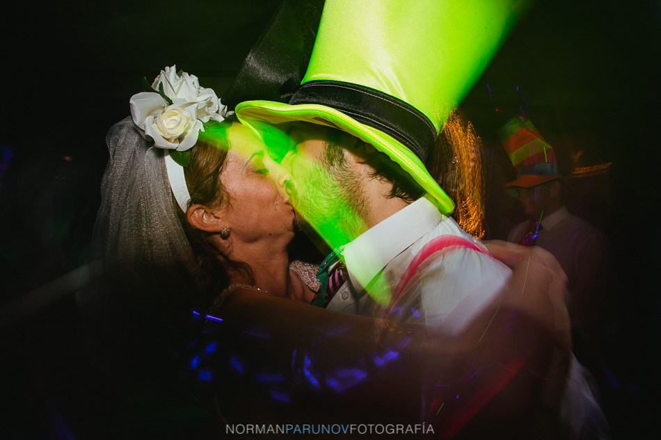 018-estancia-la-linda-camisani-buenos-aires-argentina-fotoperiodismo-de-bodas-norman-parunov-64