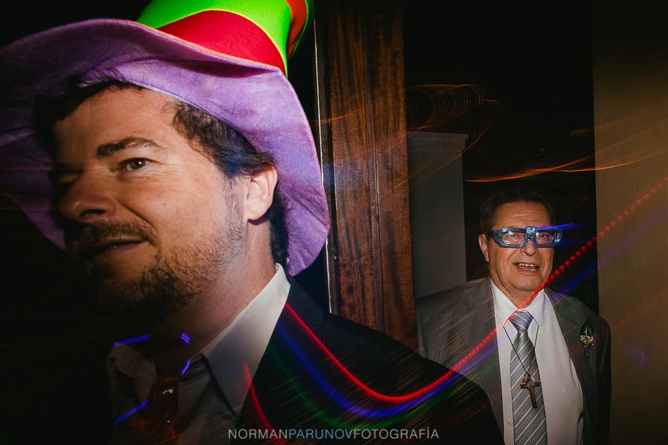 018-estancia-la-linda-camisani-buenos-aires-argentina-fotoperiodismo-de-bodas-norman-parunov-67
