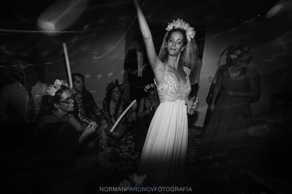018-estancia-la-linda-camisani-buenos-aires-argentina-fotoperiodismo-de-bodas-norman-parunov-69