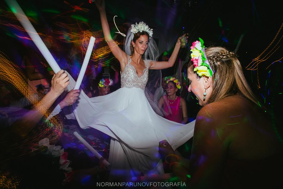 018-estancia-la-linda-camisani-buenos-aires-argentina-fotoperiodismo-de-bodas-norman-parunov-70