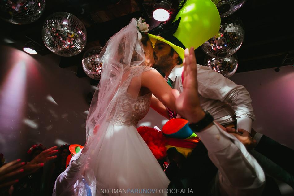 018-estancia-la-linda-camisani-buenos-aires-argentina-fotoperiodismo-de-bodas-norman-parunov-74