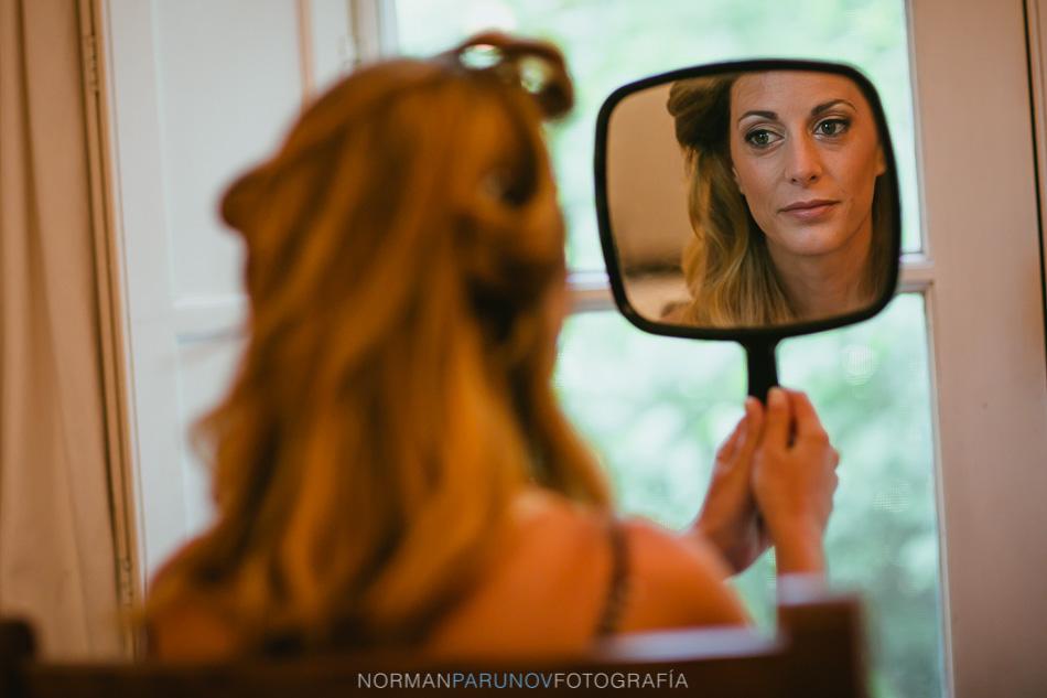 018-estancia-la-linda-camisani-buenos-aires-argentina-fotoperiodismo-de-bodas-norman-parunov-04