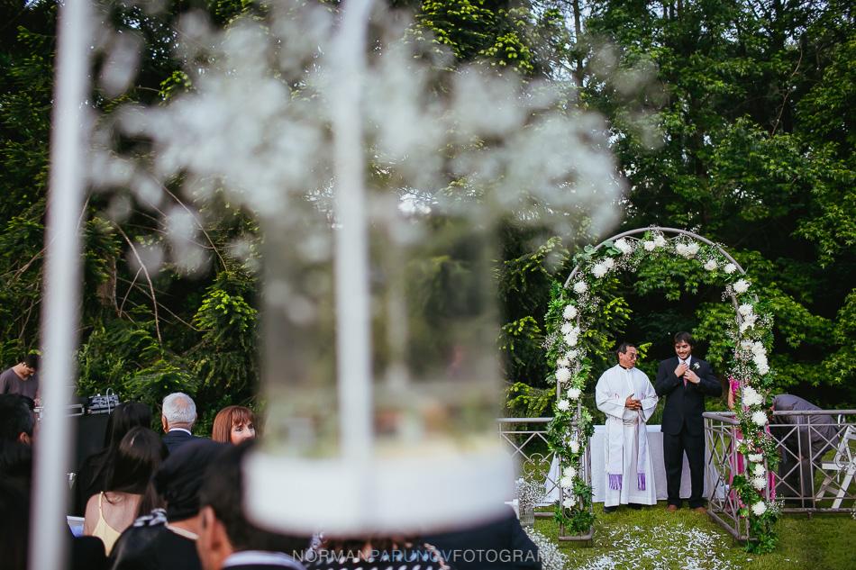 018-estancia-la-linda-camisani-buenos-aires-argentina-fotoperiodismo-de-bodas-norman-parunov-15