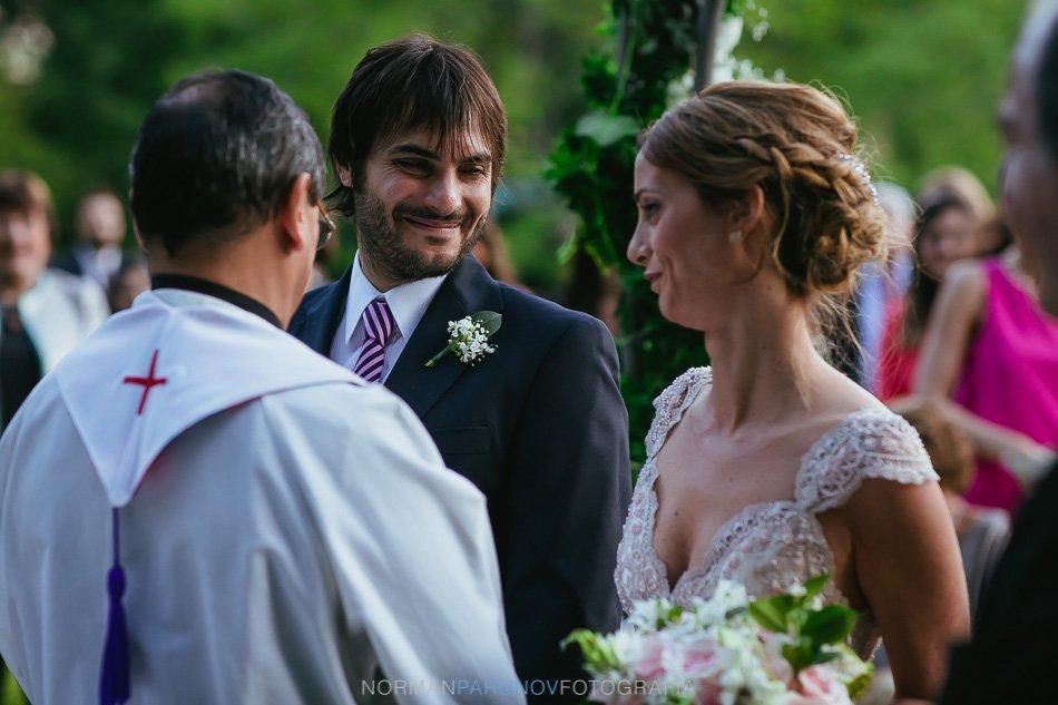 018-estancia-la-linda-camisani-buenos-aires-argentina-fotoperiodismo-de-bodas-norman-parunov-19