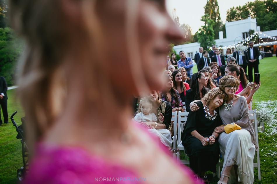 018-estancia-la-linda-camisani-buenos-aires-argentina-fotoperiodismo-de-bodas-norman-parunov-26