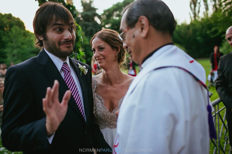 018-estancia-la-linda-camisani-buenos-aires-argentina-fotoperiodismo-de-bodas-norman-parunov-27