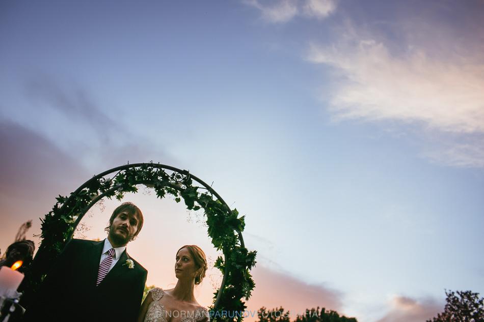 018-estancia-la-linda-camisani-buenos-aires-argentina-fotoperiodismo-de-bodas-norman-parunov-29