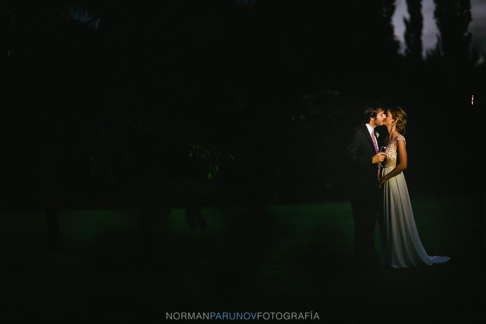 018-estancia-la-linda-camisani-buenos-aires-argentina-fotoperiodismo-de-bodas-norman-parunov-34