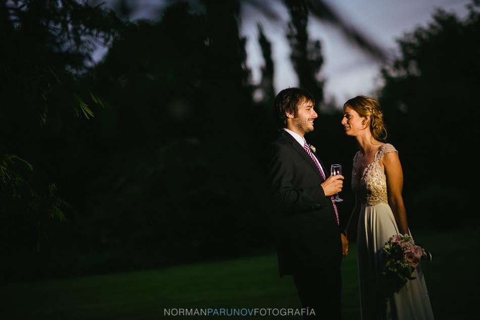 018-estancia-la-linda-camisani-buenos-aires-argentina-fotoperiodismo-de-bodas-norman-parunov-36