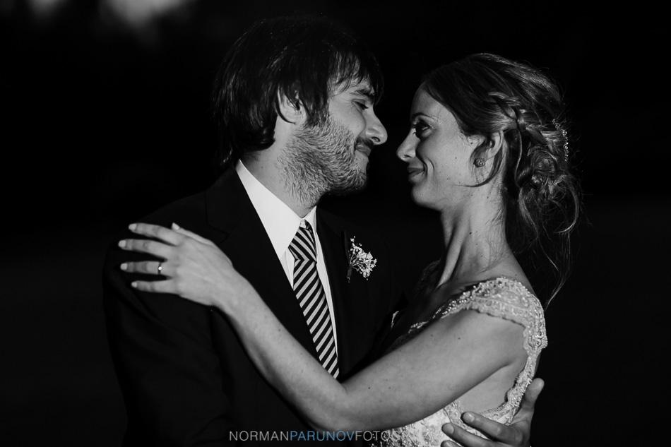 018-estancia-la-linda-camisani-buenos-aires-argentina-fotoperiodismo-de-bodas-norman-parunov-37