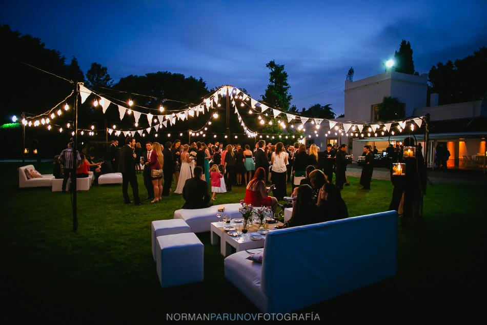018-estancia-la-linda-camisani-buenos-aires-argentina-fotoperiodismo-de-bodas-norman-parunov-42