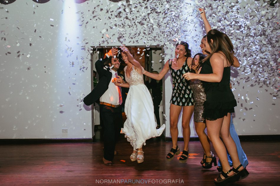 018-estancia-la-linda-camisani-buenos-aires-argentina-fotoperiodismo-de-bodas-norman-parunov-44