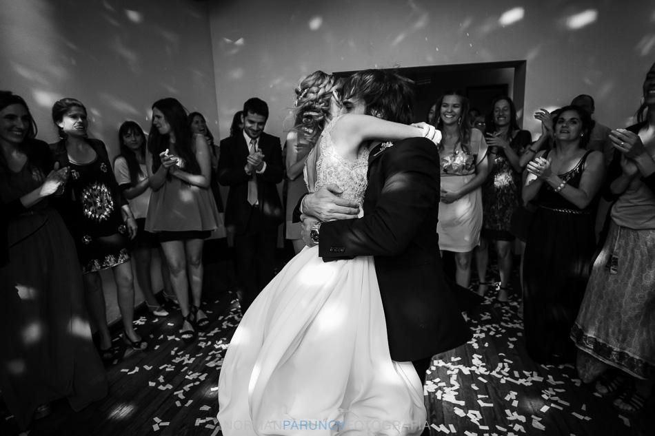 018-estancia-la-linda-camisani-buenos-aires-argentina-fotoperiodismo-de-bodas-norman-parunov-45