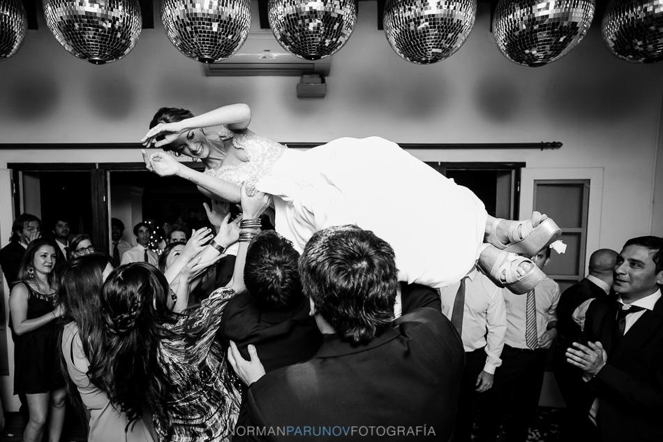 018-estancia-la-linda-camisani-buenos-aires-argentina-fotoperiodismo-de-bodas-norman-parunov-46