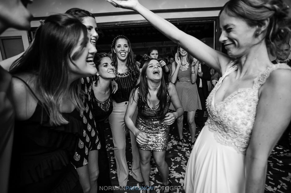 018-estancia-la-linda-camisani-buenos-aires-argentina-fotoperiodismo-de-bodas-norman-parunov-47