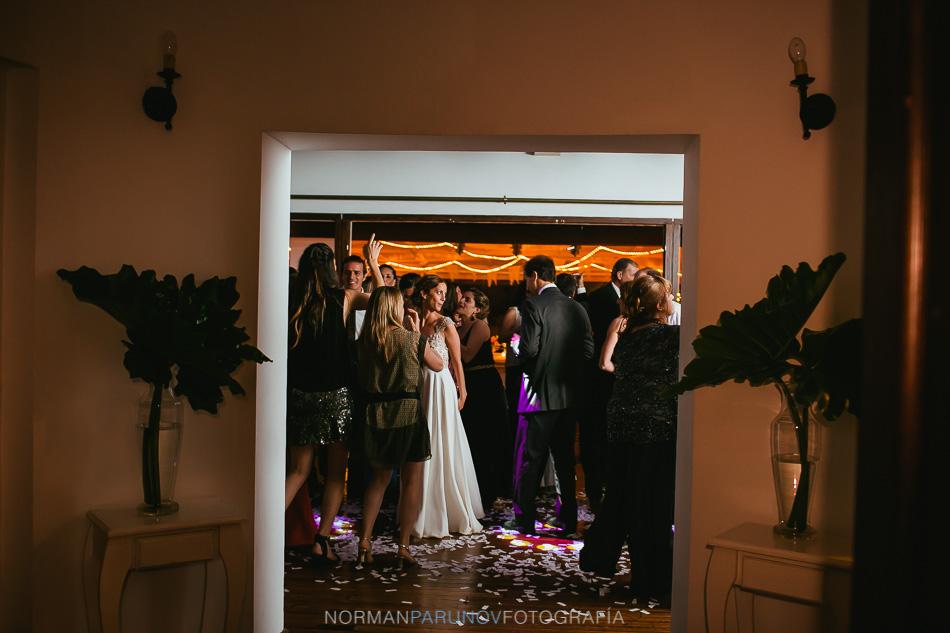 018-estancia-la-linda-camisani-buenos-aires-argentina-fotoperiodismo-de-bodas-norman-parunov-52