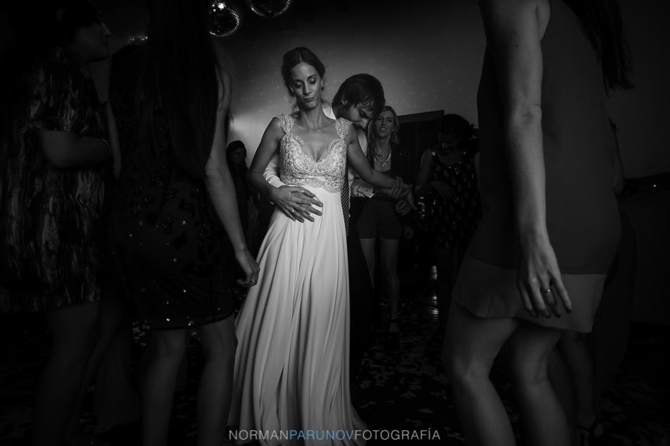018-estancia-la-linda-camisani-buenos-aires-argentina-fotoperiodismo-de-bodas-norman-parunov-55