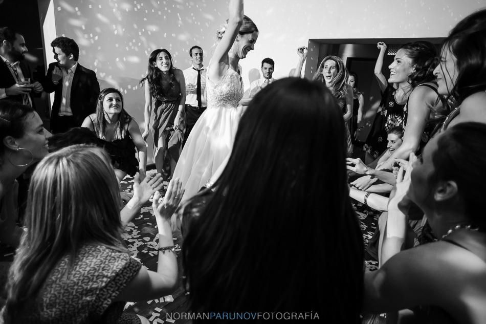 018-estancia-la-linda-camisani-buenos-aires-argentina-fotoperiodismo-de-bodas-norman-parunov-57