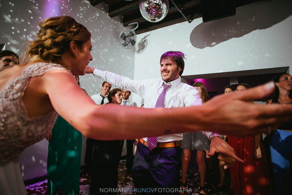 018-estancia-la-linda-camisani-buenos-aires-argentina-fotoperiodismo-de-bodas-norman-parunov-58