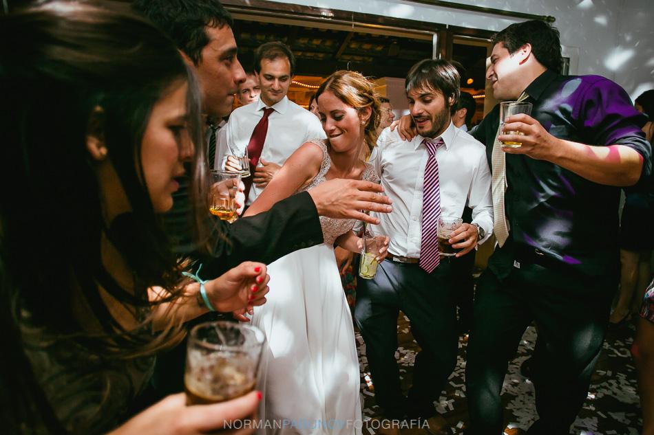 018-estancia-la-linda-camisani-buenos-aires-argentina-fotoperiodismo-de-bodas-norman-parunov-59