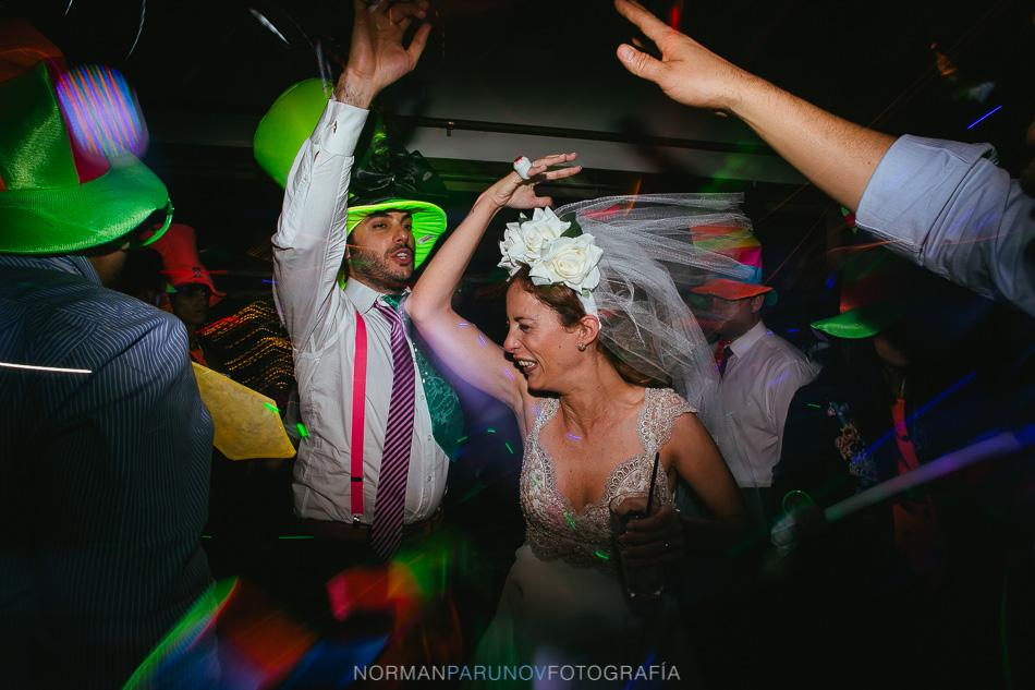 018-estancia-la-linda-camisani-buenos-aires-argentina-fotoperiodismo-de-bodas-norman-parunov-63