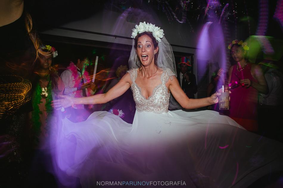 018-estancia-la-linda-camisani-buenos-aires-argentina-fotoperiodismo-de-bodas-norman-parunov-66