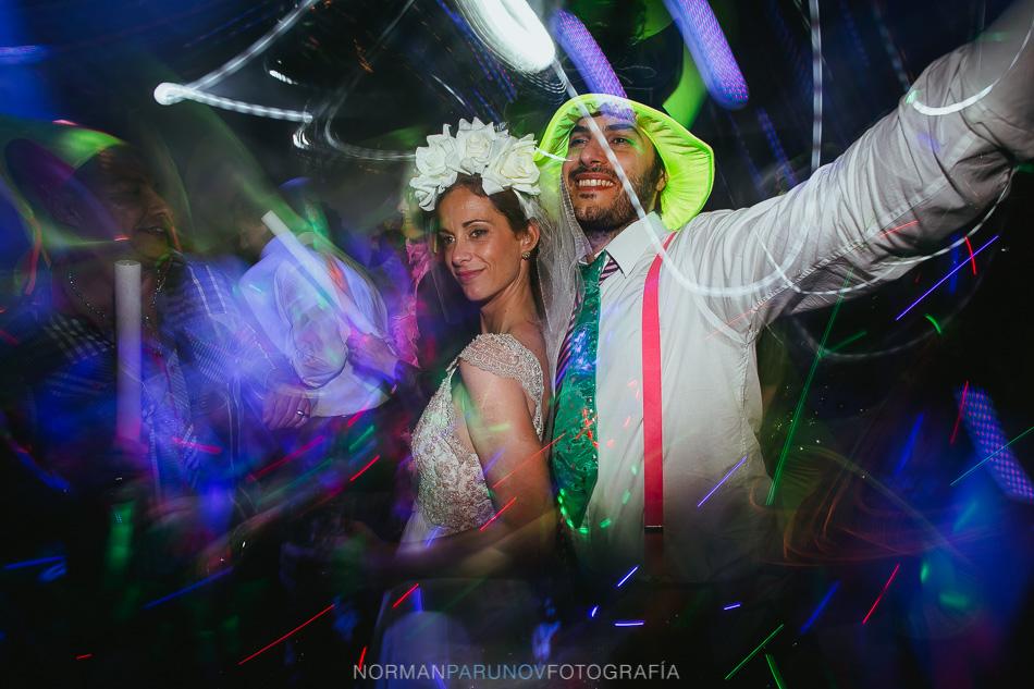 018-estancia-la-linda-camisani-buenos-aires-argentina-fotoperiodismo-de-bodas-norman-parunov-68
