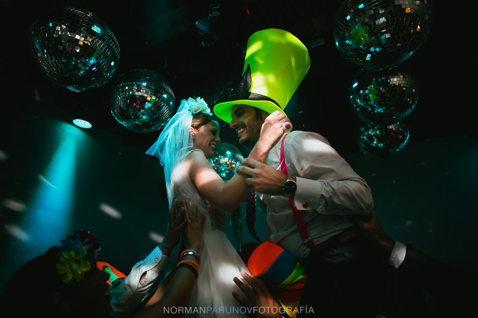 018-estancia-la-linda-camisani-buenos-aires-argentina-fotoperiodismo-de-bodas-norman-parunov-72