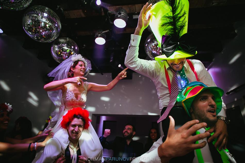 018-estancia-la-linda-camisani-buenos-aires-argentina-fotoperiodismo-de-bodas-norman-parunov-73