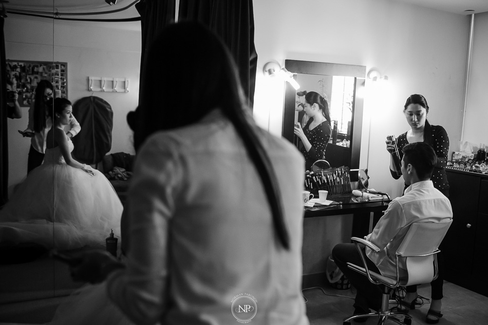 020-el-mirador-casamiento-coreano-fotoperiodismo-de-bodas-norman-parunov_06