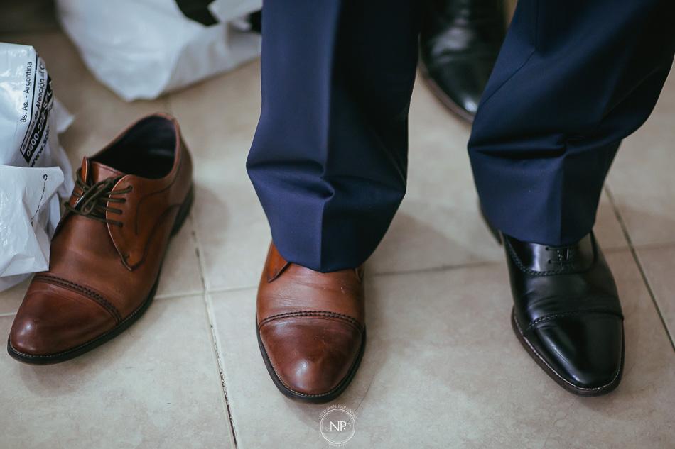 020-el-mirador-casamiento-coreano-fotoperiodismo-de-bodas-norman-parunov_08
