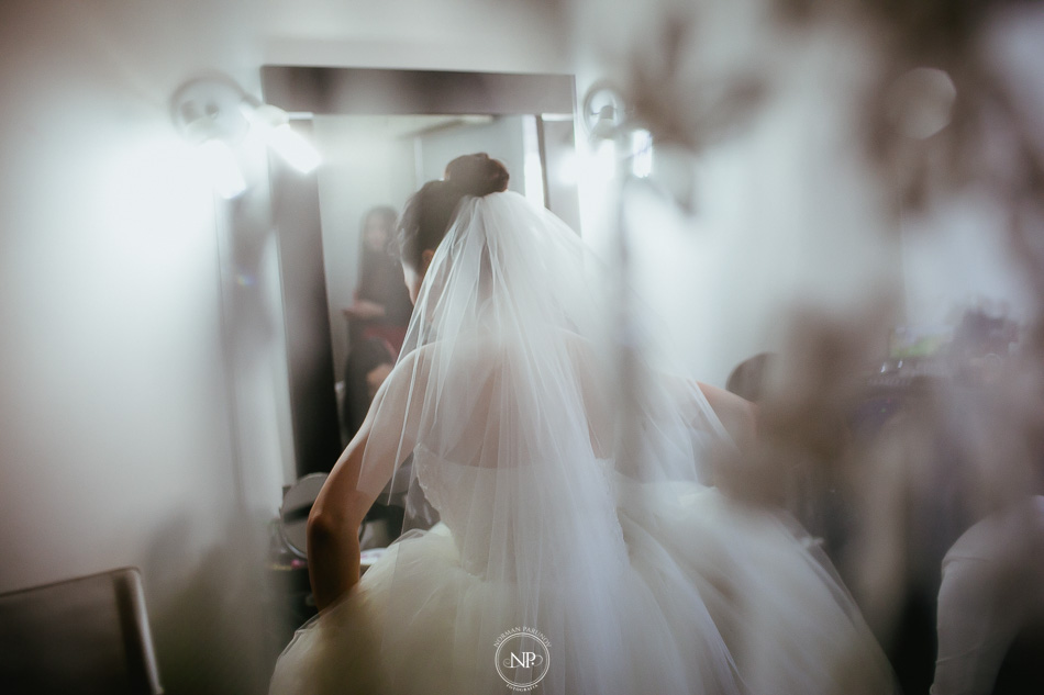 020-el-mirador-casamiento-coreano-fotoperiodismo-de-bodas-norman-parunov_09