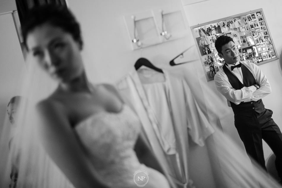020-el-mirador-casamiento-coreano-fotoperiodismo-de-bodas-norman-parunov_11