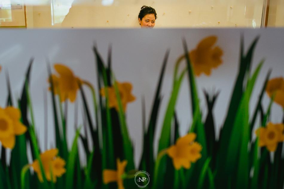 020-el-mirador-casamiento-coreano-fotoperiodismo-de-bodas-norman-parunov_12