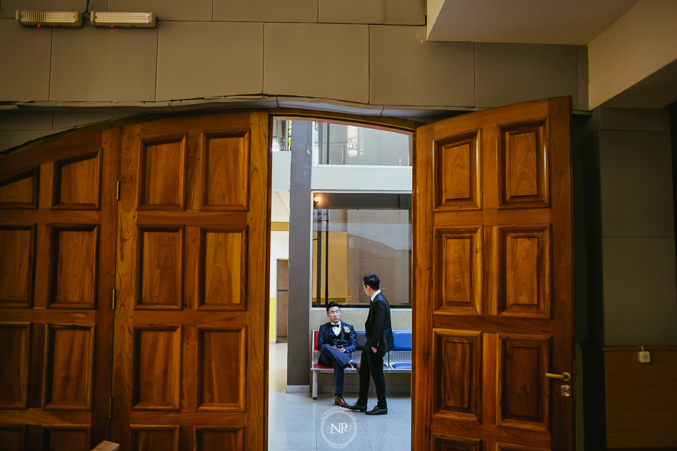 020-el-mirador-casamiento-coreano-fotoperiodismo-de-bodas-norman-parunov_13