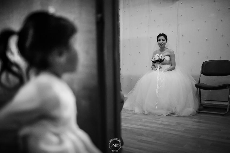 020-el-mirador-casamiento-coreano-fotoperiodismo-de-bodas-norman-parunov_14