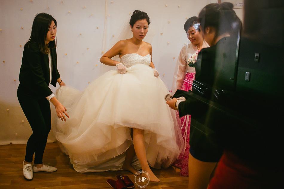 020-el-mirador-casamiento-coreano-fotoperiodismo-de-bodas-norman-parunov_15
