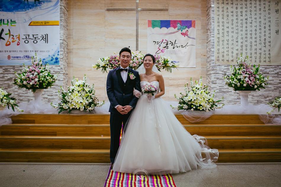 020-el-mirador-casamiento-coreano-fotoperiodismo-de-bodas-norman-parunov_18