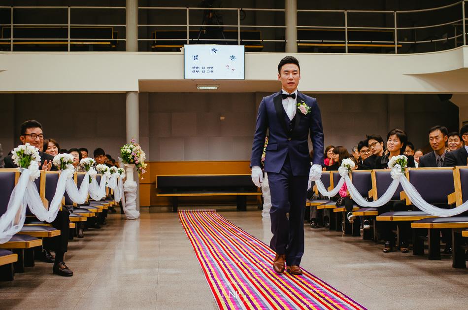 020-el-mirador-casamiento-coreano-fotoperiodismo-de-bodas-norman-parunov_25