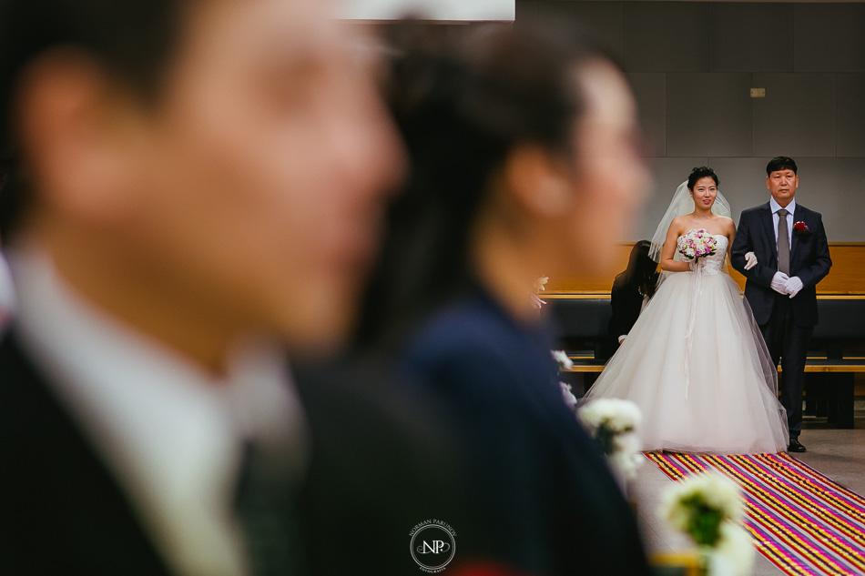 020-el-mirador-casamiento-coreano-fotoperiodismo-de-bodas-norman-parunov_26