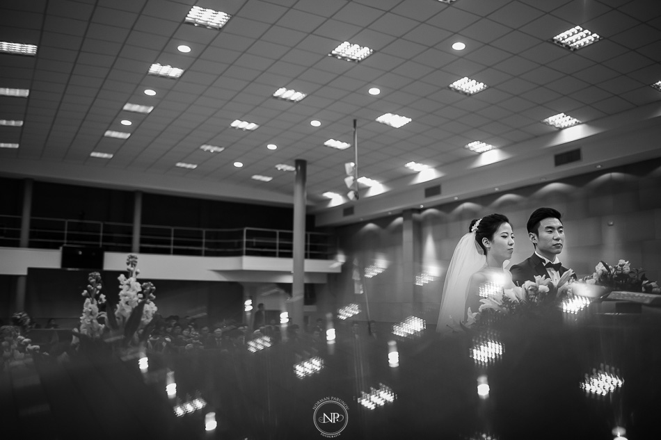 020-el-mirador-casamiento-coreano-fotoperiodismo-de-bodas-norman-parunov_32