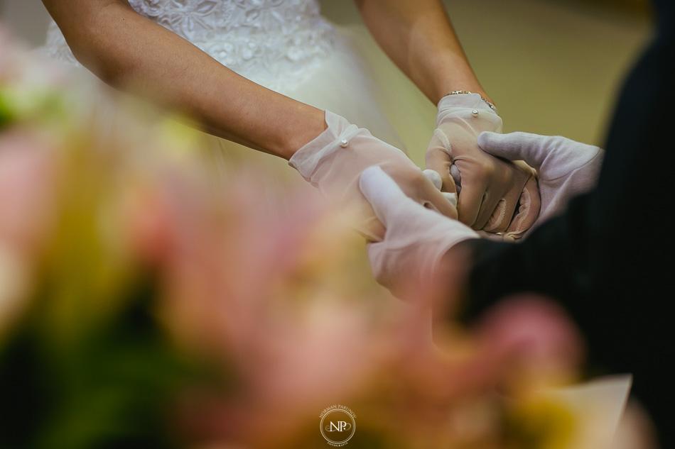 020-el-mirador-casamiento-coreano-fotoperiodismo-de-bodas-norman-parunov_33