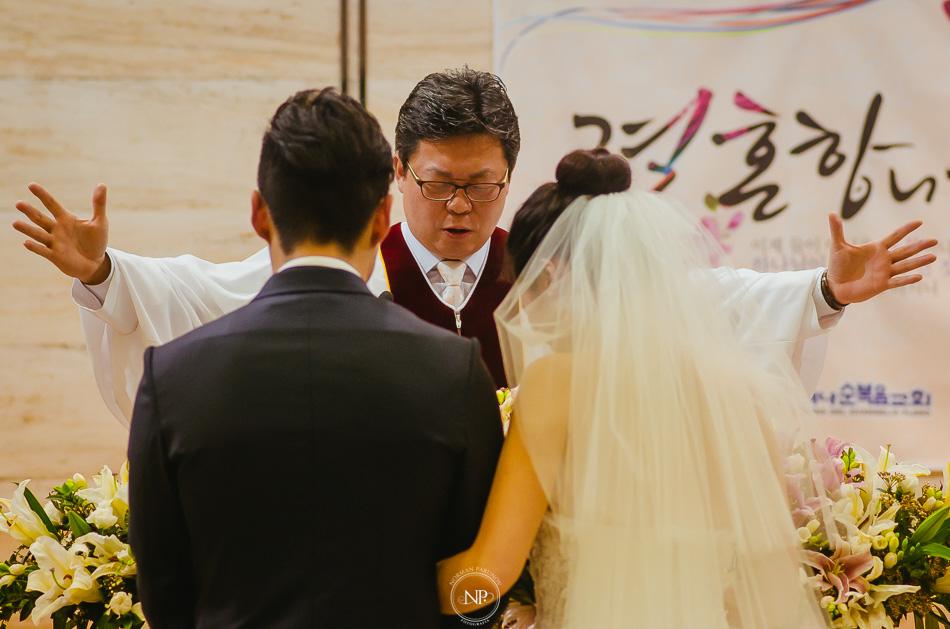 020-el-mirador-casamiento-coreano-fotoperiodismo-de-bodas-norman-parunov_39