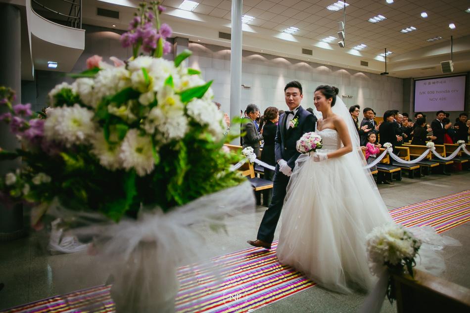 020-el-mirador-casamiento-coreano-fotoperiodismo-de-bodas-norman-parunov_41