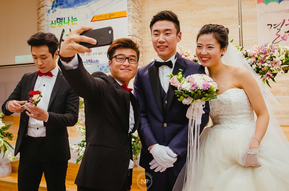 020-el-mirador-casamiento-coreano-fotoperiodismo-de-bodas-norman-parunov_42