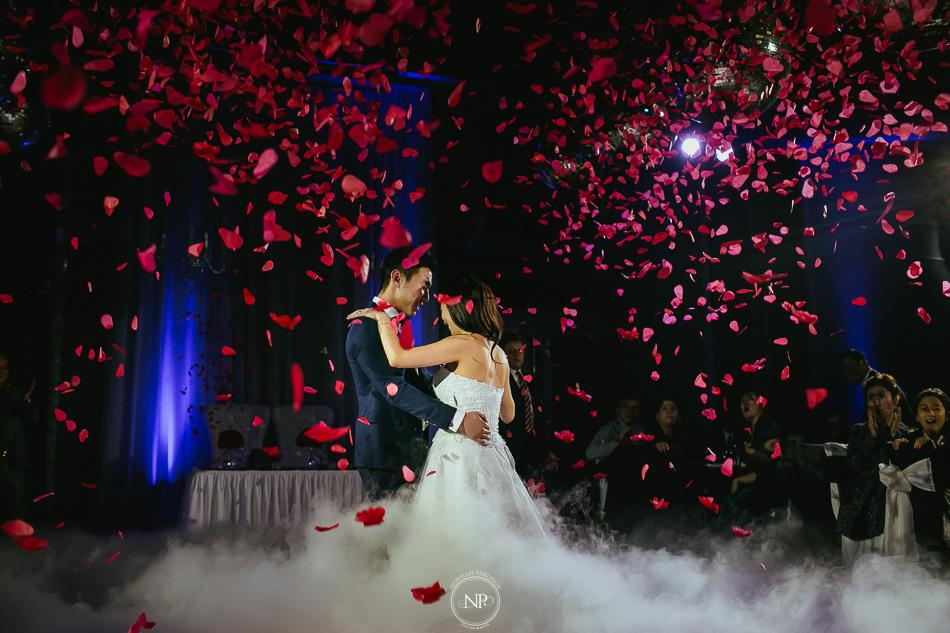 020-el-mirador-casamiento-coreano-fotoperiodismo-de-bodas-norman-parunov_49