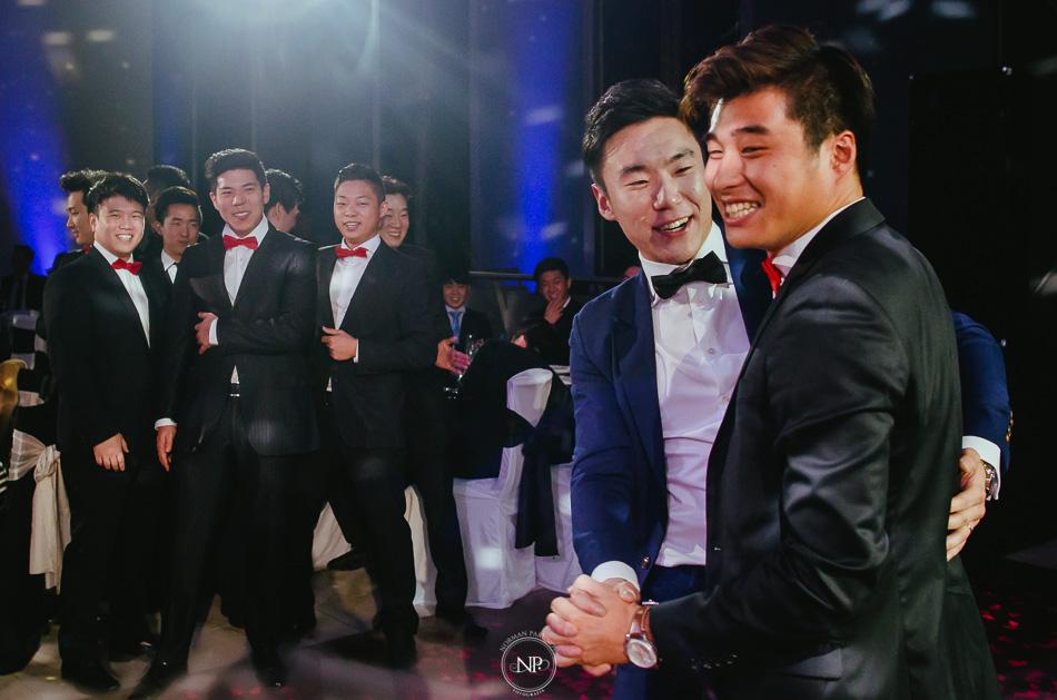 020-el-mirador-casamiento-coreano-fotoperiodismo-de-bodas-norman-parunov_50