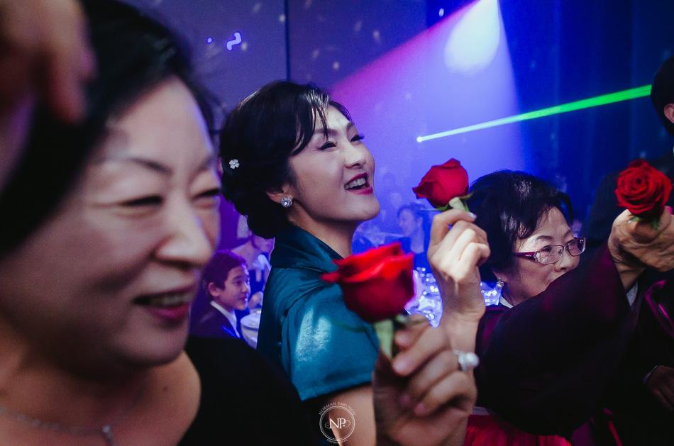 020-el-mirador-casamiento-coreano-fotoperiodismo-de-bodas-norman-parunov_53