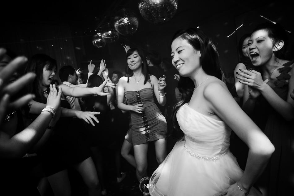020-el-mirador-casamiento-coreano-fotoperiodismo-de-bodas-norman-parunov_55